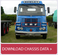 Download chassis data