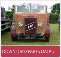 Download parts data